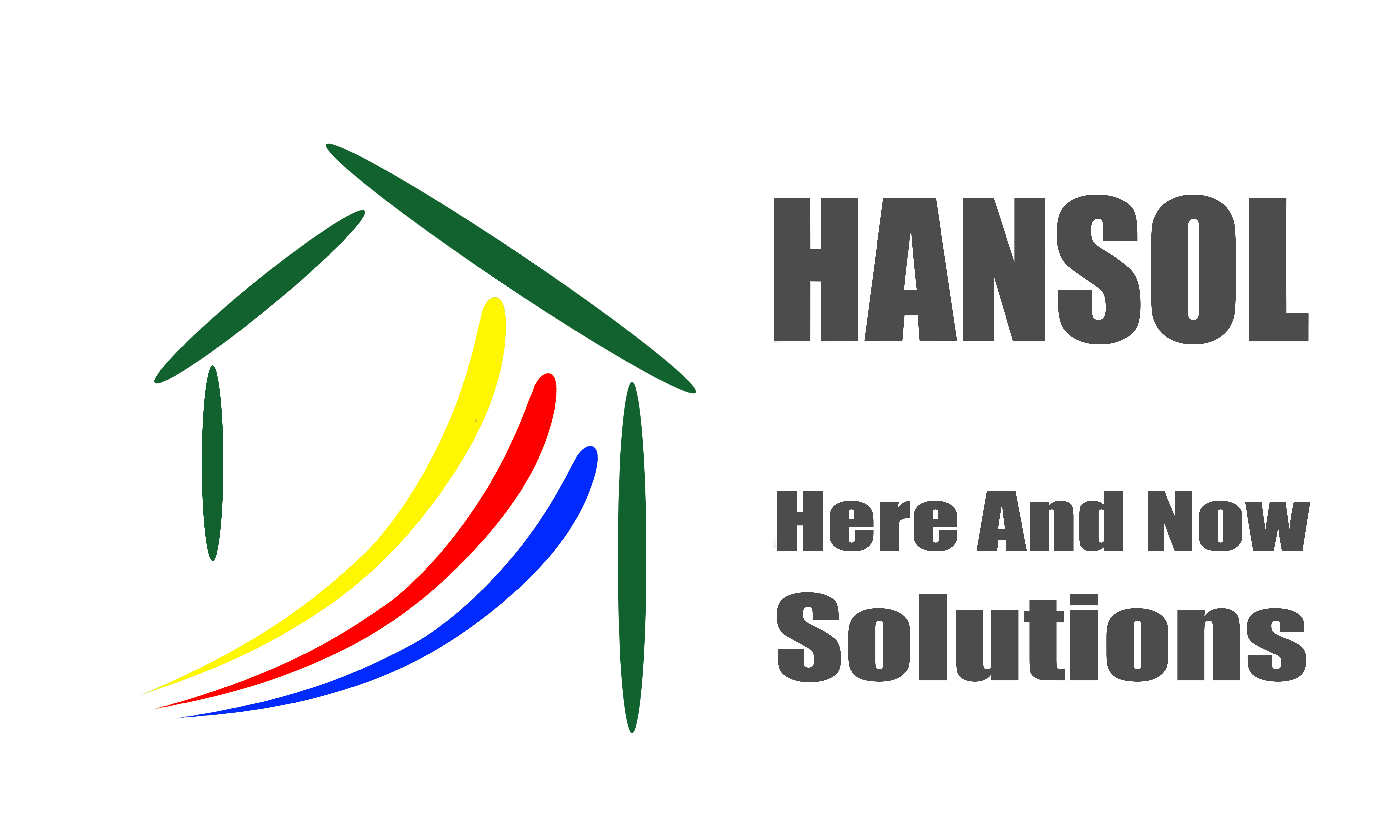 HANSOL - HERE AND NOW SOLUTIONS