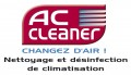 ACCLEANER TOULON